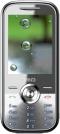 Мобильный телефон WND Wind DUO 3200 Glow