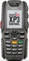 Мобильный телефон Sonim XP3 Sentinel