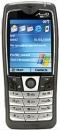 Мобильный телефон Mitac MIO 8870