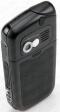 Мобильный телефон Mitac MIO A701