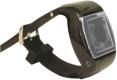 Мобильный телефон Watchtech V3