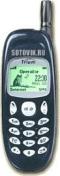 Мобильный телефон Mitsubishi Trium Mystral