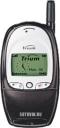 Мобильный телефон Mitsubishi Trium Sirius