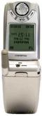 Мобильный телефон MODOTTEL WCE-200