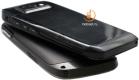 Мобильный телефон МТС Qwerty 635