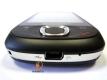 Мобильный телефон Вобис Highscreen Nano
