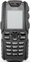 Мобильный телефон Sonim XP3.20 Quest Pro