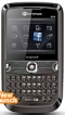 Мобильный телефон Micromax Q75