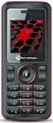 Мобильный телефон Micromax X100