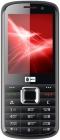 Мобильный телефон МТС Business 840