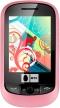 Мобильный телефон МТС Touch 540