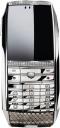 Мобильный телефон TAG Heuer MERIDIIST Python Gold Dust