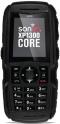 Мобильный телефон Sonim XP1300 Core