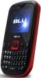 Мобильный телефон BLU Samba Mini