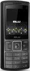 Мобильный телефон BLU TV2Go