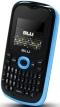 Мобильный телефон BLU Samba