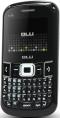 Мобильный телефон BLU Tattoo TV