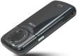 Мобильный телефон BLU EZ2Go