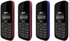 Мобильный телефон BLU Gol