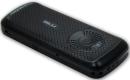 Мобильный телефон BLU Dual SIM Lite