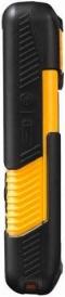 Мобильный телефон I-TRAVEL LM-801