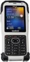 Мобильный телефон Handheld Nautiz X3