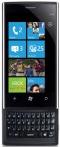 Мобильный телефон Dell Venue Pro
