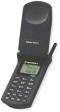 Мобильный телефон Motorola ST7860
