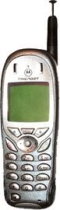 Мобильный телефон Motorola Timeport 270c