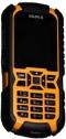 Мобильный телефон Seals VR7
