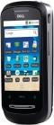 Мобильный телефон Dell XCD28