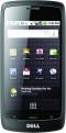 Мобильный телефон Dell XCD35
