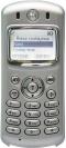 Мобильный телефон Motorola C333