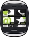 Мобильный телефон Microsoft Kin ONEm
