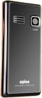 Мобильный телефон Spice M-6363