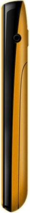 Мобильный телефон Spice QT-60