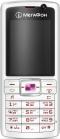 Мобильный телефон МегаФон Huawei U1270