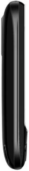 Мобильный телефон МегаФон Huawei U8110
