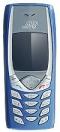 Мобильный телефон МТС i42