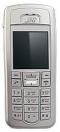 Мобильный телефон МТС i43
