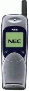 Мобильный телефон NEC DB4000
