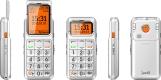 Мобильный телефон Just5 CP11