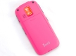 Мобильный телефон Just5 CP10 Space