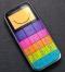 Мобильный телефон Just5 CP10 BestInspace