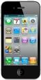 Мобильный телефон Apple iPhone 4 CDMA