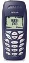 Мобильный телефон Nokia 1260