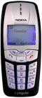 Мобильный телефон Nokia 2260