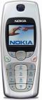 Мобильный телефон Nokia 3520