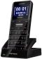 Мобильный телефон Texet TM-B310