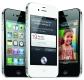 Мобильный телефон Apple iPhone 4S
